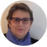 Christiane ALARY