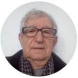 Fernand CASALS